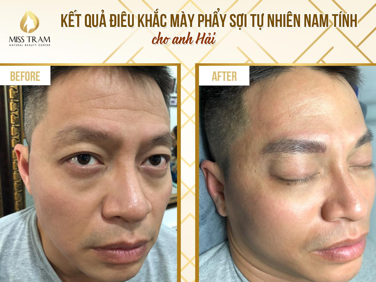 ket qua dieu khac may phay soi nam