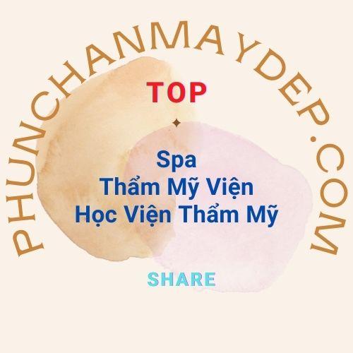 phun chan may dep